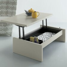 Cosmo Convertible Coffee Table