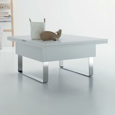 Cleo Convertible Coffee Table