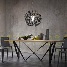 Morgan Extendable Dining Table