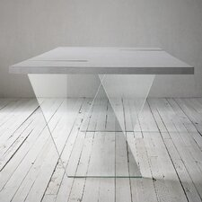 Wing Dining Table