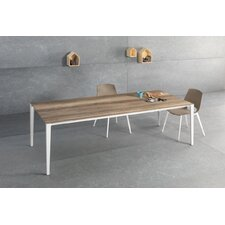 Zen Extendable Dining Table
