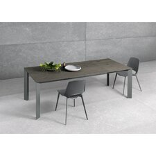 Metropolis Extendable Dining Table