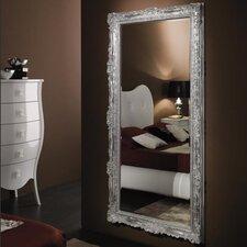 Hutchins Vertical Mirror