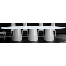 Antares 7 Piece Dining Set