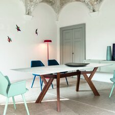 Theodosia Dining Table