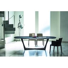 Belfast Dining Table