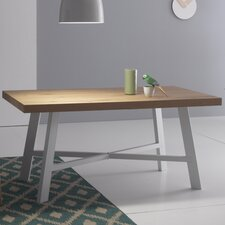 Thunder Extendable Dining Table