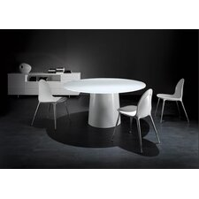 Antrares Dining Table
