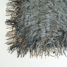 Dream Dark Gray Area Rug