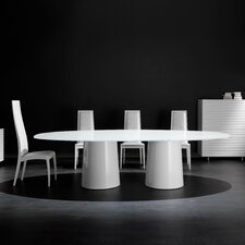 Antares 300 Dining Table