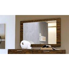 Webb Rectangular Dresser Mirror