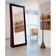 Enter Stand Alone Mirror