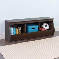 Fremont Toy Storage Bin