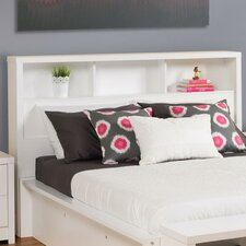 Calla Wood Headboard