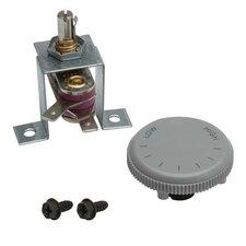 Wall Heater Thermostat Kit