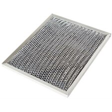 Range Hoods Non-Duct Charcoal Replacement Filter