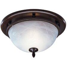 Brookview 70 CFM Bathroom Light