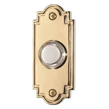 Lighted Flat Pushbutton