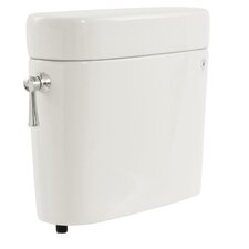 Nexus Eco 1.28 GPF Toilet Tank and Cover Only