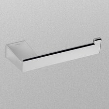 Legato Wall Mounted Toilet Paper Holder