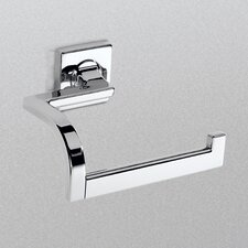 Aimes Wall Mounted Toilet Paper Holder