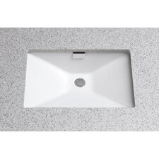 Lloyd Undermount Sink