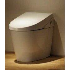 Neorest 550H Elongated Toilet/Bidet