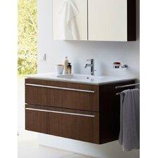 """21.63"""" Bathroom Vanity"""