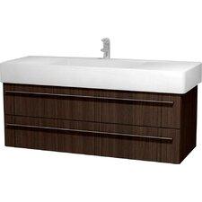 """47.25"""" Bathroom Vanity"""