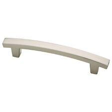 "Pierce Kitchen or Furniture Cabinet Hardware Drawer 4"" Handle Pull"