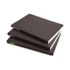 Lines Sketchbook