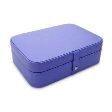 Kimberly Versatile Jewelry Box