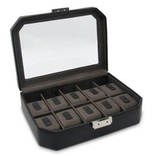 Lincoln Watch Box