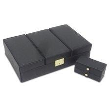 Penelope Dresser Top Jewelry Box