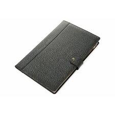 Naomi Notebook Jewelry Pouch