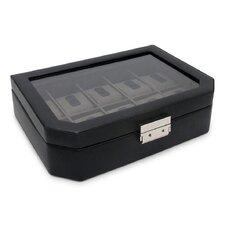 Lincoln Watch Box