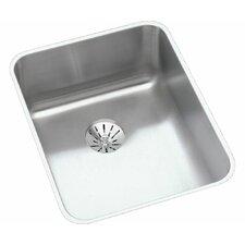 """Gourmet 16.5"""" x 20.5"""" Package Kitchen Sink"""