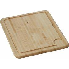 "19.25"" x 15.5"" Cutting Board"
