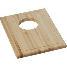 "16.88"" x 11.25"" Cutting Board"