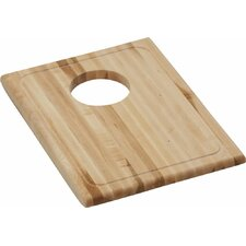 "18.75"" x 13.75"" Cutting Board"