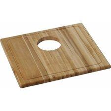 "16.88"" x 18.5"" Cutting Board"