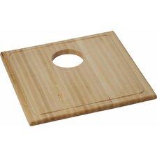 "18.88"" x 19.5"" Cutting Board"