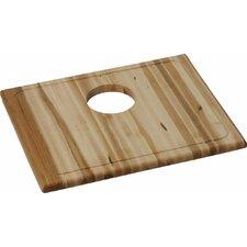 "16.63"" x 20.5"" Cutting Board"