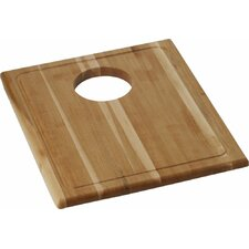 "18.88"" x 15.75"" Cutting Board"