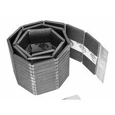 SinkMate® Backing Strip