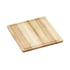 "17"" x 15"" Cutting Board"