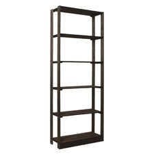 Barcelona 6 Shelf Unit