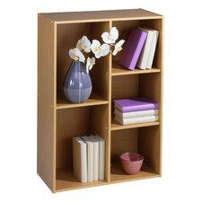 Easy Life 80cm Bookcase