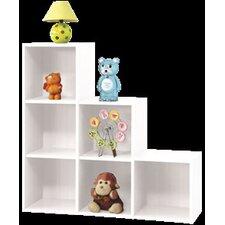 Easy Life Compo 21 93.4cm Bookcase