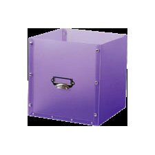 East Life Compo 162 Storage Box